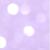 :iconsilent-moth: