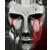 :iconsilent-predator: