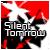 :iconsilent-tomrrow: