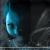 :iconsilent-warrior88: