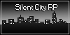:iconsilentcityrp: