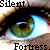 :iconsilentfortress: