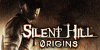 :iconsilenthillorigins: