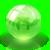 :iconsilenthustler9000: