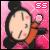 :iconsilentstar89: