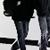 :iconsilhouette---: