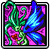:iconsilhouette-blade: