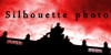 :iconsilhouette-photo: