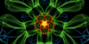 :iconsilk-fractal-makers: