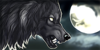 :iconsilkybeardogs-arpg: