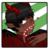 :iconsilly-little-dracaga: