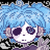 :iconsilly-tiny-t0mmy: