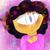 :iconsillyfacecupcakes: