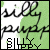 :iconsillypuppy: