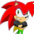 :iconsillythehedgehog: