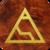 :iconsilva-aurea: