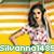 :iconsilvanna1485: