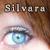 :iconsilvara-x: