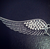 :iconsilver--wing: