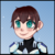:iconsilver-centorion:
