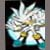 :iconsilver-d-hedgehehog: