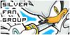 :iconsilver-fan-group: