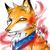 :iconsilver-feather-heart:
