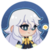 :iconsilver-firefly: