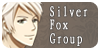 :iconsilver-fox-group: