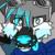 :iconsilver-fox123: