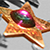 :iconsilver-guild: