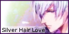 :iconsilver-hair-club: