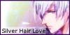 :iconsilver-hair-club:
