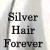 :iconsilver-hair-is-hott: