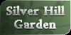 :iconsilver-hill-garden: