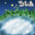 :iconsilver-lake-adoption: