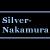 :iconsilver-nakamura: