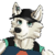 :iconsilver-paw89: