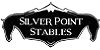 :iconsilver-point-stables: