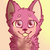 :iconsilver-puppy-cat: