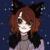 :iconsilver-rayn123: