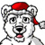 :iconsilver-rogue: