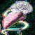 :iconsilver-rose-fang: