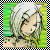:iconsilver-sashi: