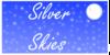 :iconsilver-skies-rp: