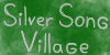 :iconsilver-song-village: