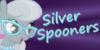 :iconsilver-spooners: