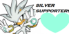 :iconsilver-supporters: