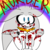:iconsilver-the-hedgeh0g: