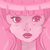 :iconsilver-winged-owl:
